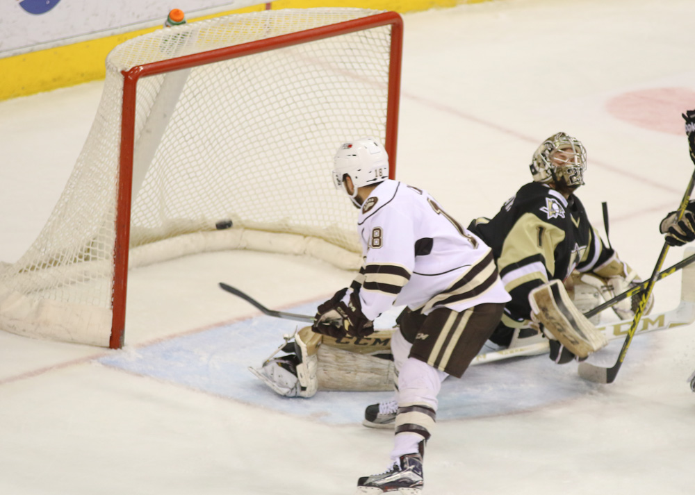 hershey bears ot game 7 wilkes barre penguins travis boyd-2