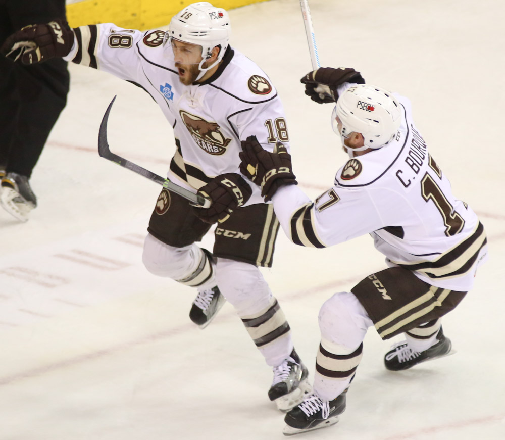 hershey bears ot game 7 wilkes barre penguins travis boyd-3