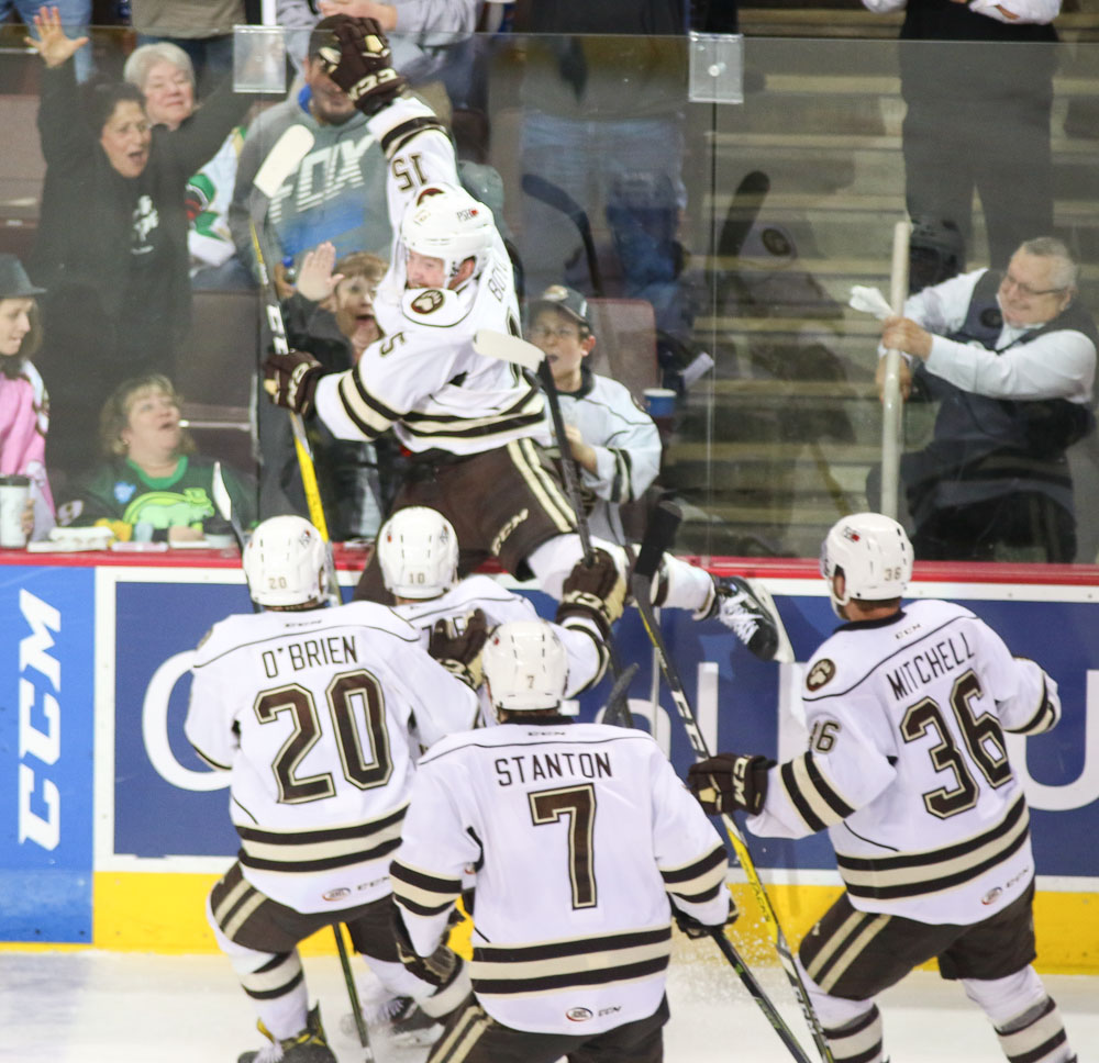 hershey bears ot game 7 wilkes barre penguins travis boyd-8