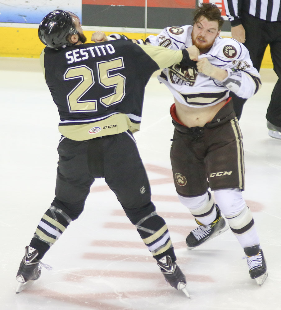 hershey bears wilkes barre scranton penguins playoffs-2