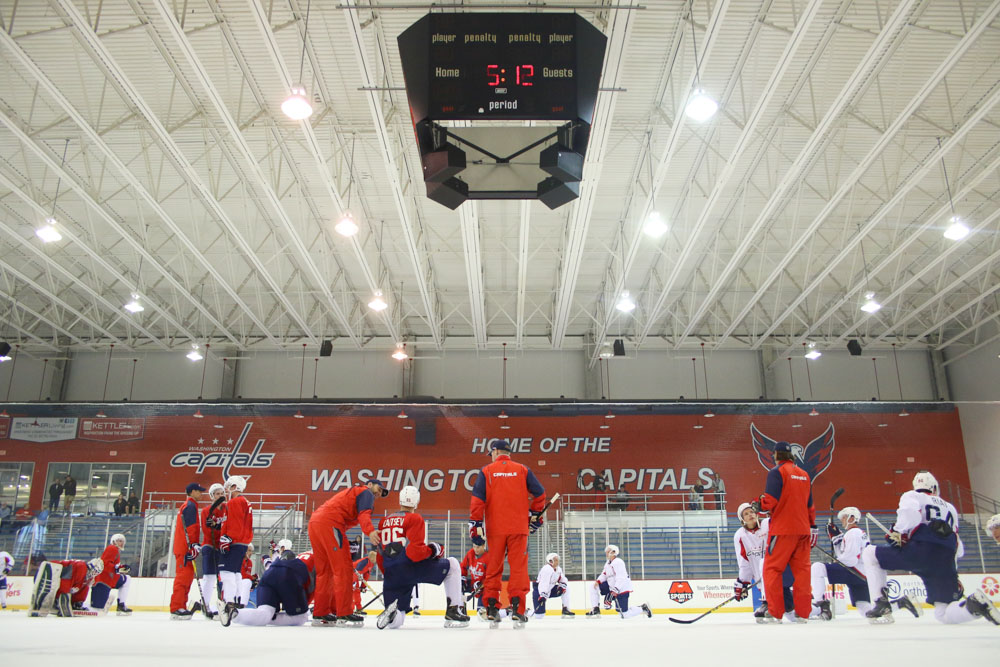 2016 washington capitals d camp-20